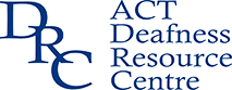 ACT Deafness Resource Centre